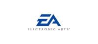 logo-_0000_EA