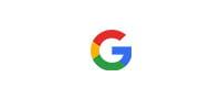 logo-_0003_Google