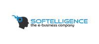 logo-_0011_softelligence