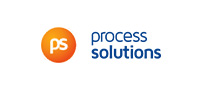 logo-_0018_Process-solutions