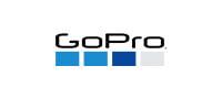 logo-_0023_GOPRO