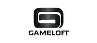 logo-_0027_GAMELOFT