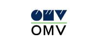 logo-_0029_OMV