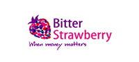 logo-_0034_BITTER