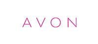 logo-_0035_AVON