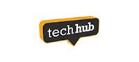 logo-_0037_TechHub