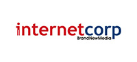 logo-_0040_INTERNETCORP