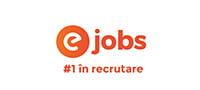 logo-_0041_EJOBS