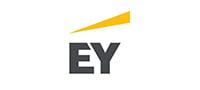 logo-_0042_UUTowJf9_400x400